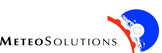 MeteoSolutions GmbH