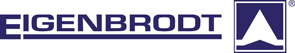 Eigenbrodt GmbH & Co. KG
