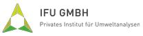 IFU Logo
