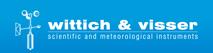 Wittich & Visser