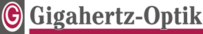 Gigahertz-Optik GmbH
