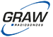 GRAW Logo
