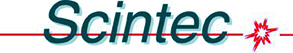 Scintec Logo